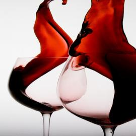 WINE for TWO (TRATTAMENTO DI COPPIA)