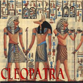 CLEOPATRA (TRATTAMENTO DI COPPIA)