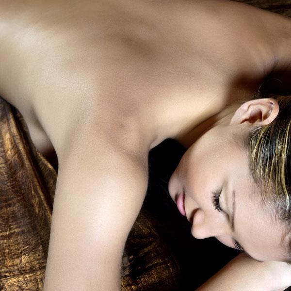 Massaggi - Victoria SPA Beauty and Fitness Arezzo